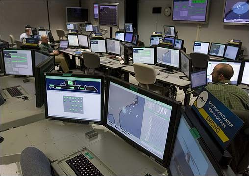 Computer Engineering Salary: July 2012