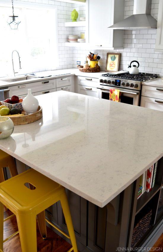 21 best countertops images on pinterest kitchens kitchen