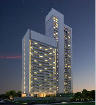 Mid Home - Aptos Studios,1 e 2 Dorms - Centro -#ImóveisCtba  http://www.imoveisemctba.com.br/items/mid-home-centro/