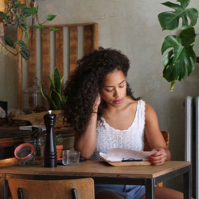 Roamers: best coffee shop in Berlin, brunch, breakfast.  Style / Design / Inspiration
