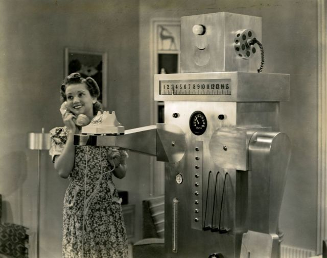 Roll-oh-robot-1940-4-x640