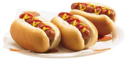 Cómo se hace… hot dogs