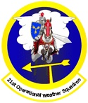 KMC Forecast from the 21st Operational Weather Squadron. Your source for European weather information.