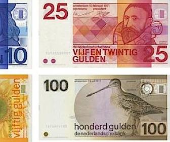 Money...money...money