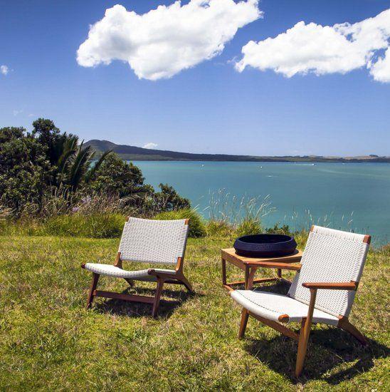 Roxanne-Outdoor-Lounge-Occasional-Chair-Satara