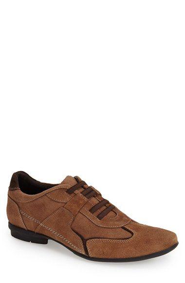 Men's Bacco Bucci 'Adria' Sneaker