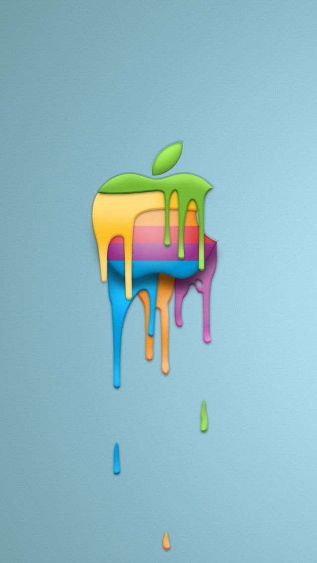 64 best apple wallpapers images on Pinterest Apple wallpaper