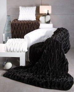 ¡Tus #mantas nuevas todo el año! ¿Cómo? Pincha aquí http://www.gauus.es/mantas.html #RopaHogar