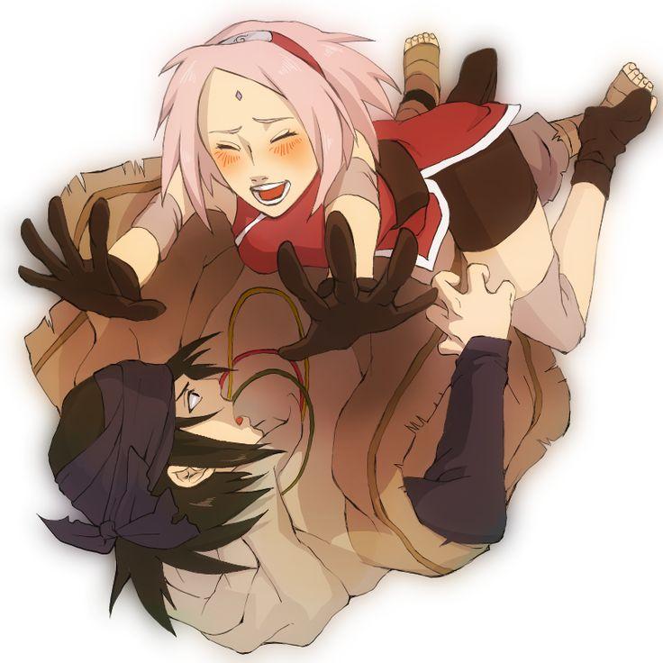 25 Best Ideas About Naruto Sasuke Sakura On Pinterest: Top 25 Ideas About Sasuke E Sakura S2 On Pinterest
