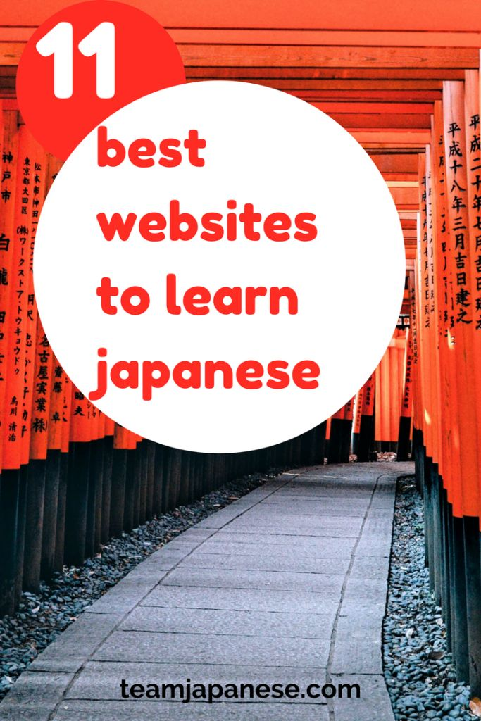 so you want to learn japanese essay Besides, two years ago i started learning japanese and now i understand the country even better than in the beginning the most appealing feature of japan for me is its ocean of opportunities it offers i don't want to live in the hectic atmosphere of the american cities - i am completely fed up with it.