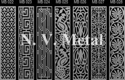 N.V. Metal is an expert in Waterjet Cutting Services in Mumbai. For more details about waterjet jet cutting services in Mumbai and Waterjet cutting jobwork in Navi Mumbai, visit www.lasercutpanel.in.