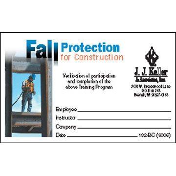 Forklift Travel Insurance Fallon Travelers Print Outdoor ...
