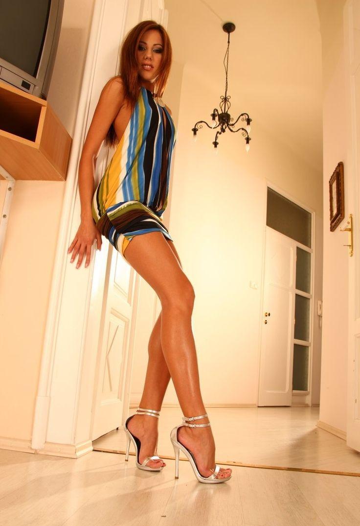 Big sexy feet pics-6127