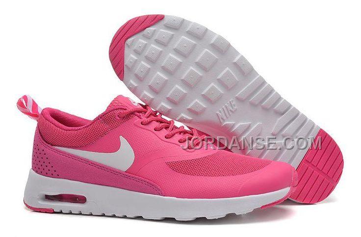 http://www.jordanse.com/women-nk-air-max-thea-shoes-pink-for-fall.html WOMEN NK AIR MAX THEA #SHOES PINK FOR FALLOnly$57.00  Free Shipping!