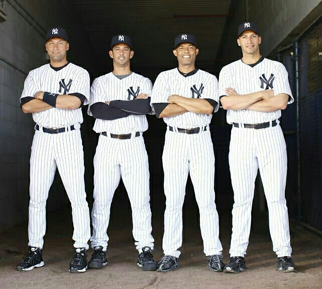 new york yankees history essay New york yankees history essays  @rachelfinneran_ it the amount of words in your essay depends on the college you want to apply for.