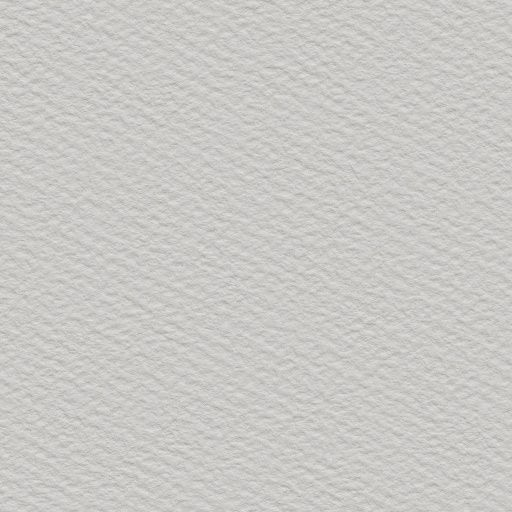 The 25+ best Watercolor paper texture ideas on Pinterest ...