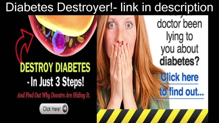 -  how to cure diabetes with honey - WATCH VIDEO HERE -> http://bestdiabetes.solutions/how-to-cure-diabetes-with-honey/      Why diabetes has NOTHING to do with blood sugar  Cure Diabetes naturally – for more click here – ★★★★★  ★★★★ Diabetes cure in 72hrs – 3 days residential tour (2hrs evidence based documentary). This groundbreaking book  reverse diabetes today  is the first scientifically...  Why diabetes has NOTHING to do with blood