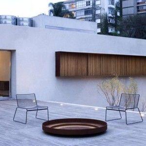 Feuerelemente by ADEZZ planters & more