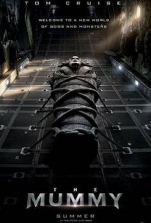 WATCH Filme via FranceMov Click http://putlocker5222.moviequote.tk/?tt=1499644723 The Mummy (2017) 2016 Bekijk het Pelicula The Mummy (2017) CloudMovie 2016 free WATCH The Mummy (2017) Filem Online CloudMovie Download The Mummy (2017) Complete Filme Online #Netflix #FREE #Cinema This is Full Click http://putlocker5222.moviequote.tk/?tt=1499644723 The Mummy (2017) 2016 Bekijk het Pelicula The Mummy (2017) CloudMovie 2016 free WATCH The Mummy (2017) Filem Online CloudMovie Download The Mumm