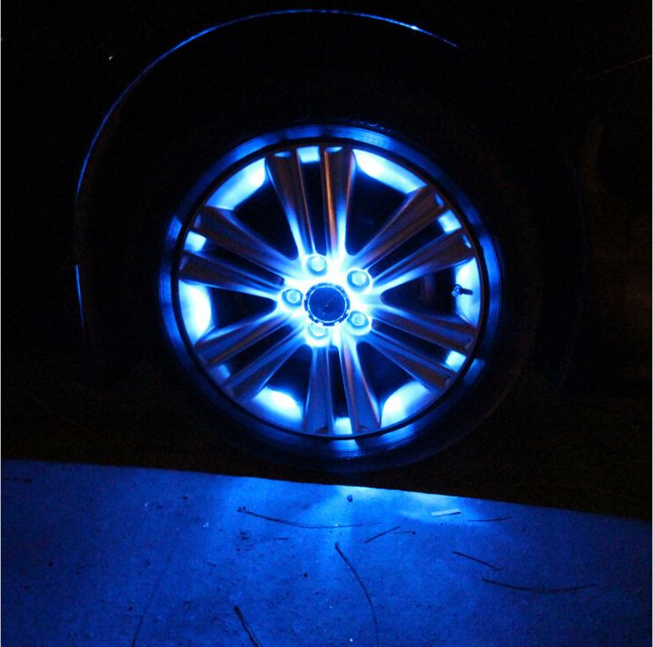 $65.99 (Buy here: https://alitems.com/g/1e8d114494ebda23ff8b16525dc3e8/?i=5&ulp=https%3A%2F%2Fwww.aliexpress.com%2Fitem%2F2016-New-4PCS-V806-16-Light-LED-Strobe-Solar-Car-Wheel-Light-8-Degree-Laser-Beam%2F32570221619.html ) 2016 New 4PCS V806 16 Light LED Strobe Solar Car Wheel Light 8 Degree Laser Beam Multicolor Tires Wheels Fire Wheels Night Visio for just $65.99