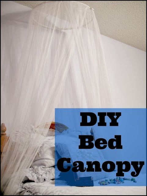 Moroccan Bed Canopy best 25+ homemade canopy ideas on pinterest | hula hoop canopy