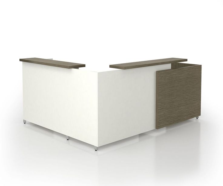 offers modern and custom reception desks desks and reception furniture for offices as well as and