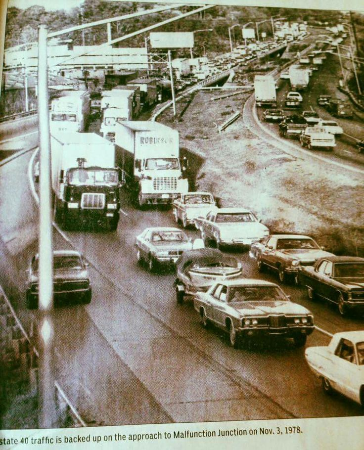 137 Best Nostalgic Photos In Knoxville, Tn And Area Images