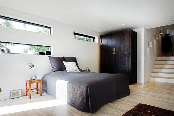 affordable bedroom furniture nz