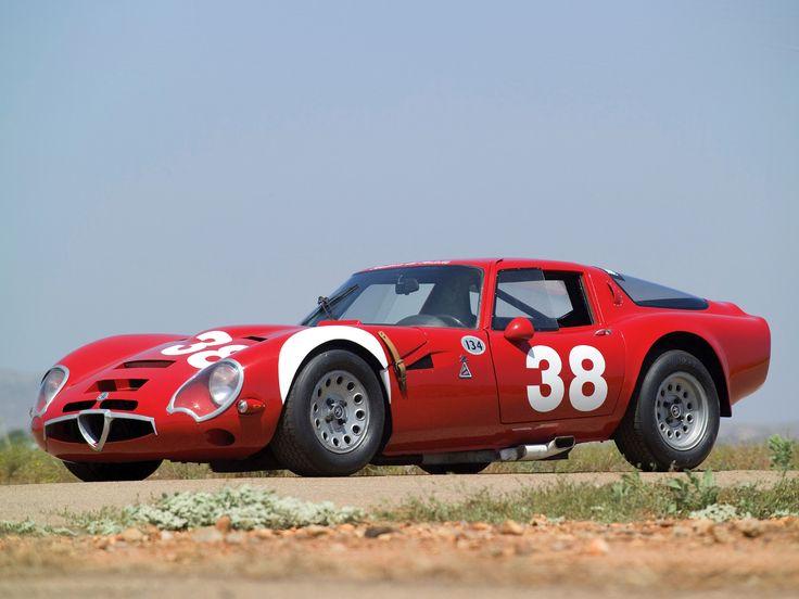 Best Alfa Romeo Images On Pinterest Alfa Romeo Car Sketch