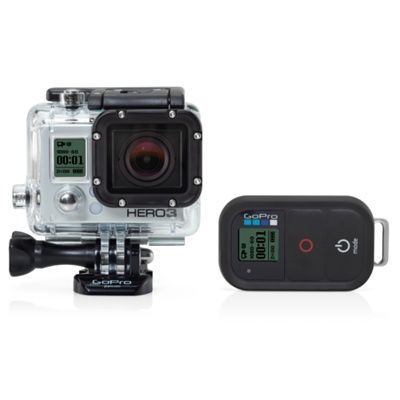 http://store.apple.com/uk/product/HA750VC/A/gopro-hd-hero3-video-camera-black-edition?fnode=6f