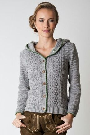 winter outfits ideas for women 2020 strickendesign com