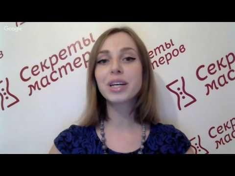 Декупажные истории. 4-й день онлайн-мероприятия «Декупажные истории» Галина Вакула