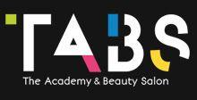 Franchise Opportunity In India FranchiseApply: Beauty,Salon Franchise Opportunity Franchise Apply...