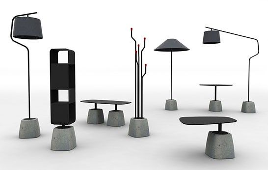 Italiaanse meubels - Nieuws - ShowHome.nl