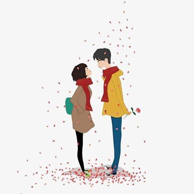 Te mereces a alguien que te ame.Pero que te ame cada segundo minuto y hora cada día cada mes.  Te mereces a alguien que demuestre que ese amor es real que no olvide  recordarte cada día que eres muy especial.  Mereces a alguien que esté orgulloso de tener a alguien como tú a su lado. Mereces a alguien que no se vaya aunque la situación sea muy difícil. Mereces a alguien que te pregunte cómo estás si llegaste bien si comiste o dormiste bien.  Mereces a alguien que te de todas las mañanas los…