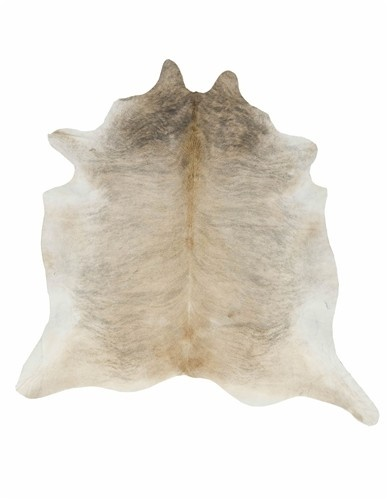 17 Best Images About Cowhide Rugs On Pinterest Delft
