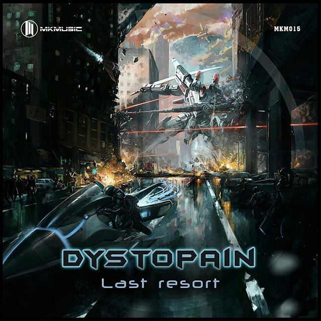 #Dystopain - Last Resort EP is available for FREE on our #Soundcloud page! #Free_download !!! #mkmusic #music #musica #musician #instamusic #instagramanet #instatag #musical #bestsong #goodmusic #musicvideo #musicislife #musicians #musiclife #musicfestival #musicismylife #musiclover #song #songs #songwriter #songoftheday #songlyrics #melody #house #pop #breaks