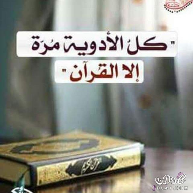 Pin By Noor Khan On حياة القلوب وربيعها هو القرأن Quran Wallpaper Holy Quran Islam Quran