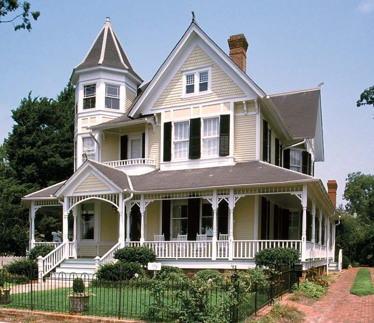 Best 25 queen anne houses ideas on pinterest queen anne for 3 story victorian house floor plans