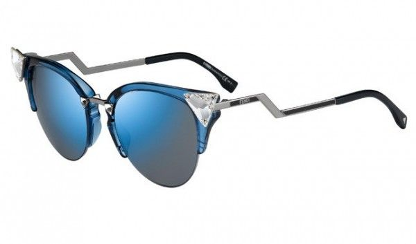 Ray Ban Sunglasses 2016