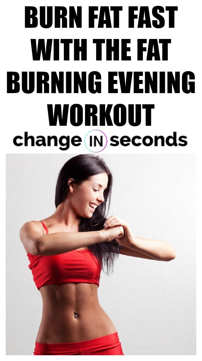 Pin on Smart Short Exercise Routines