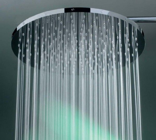 111 best Outdoor shower ideas! images on Pinterest   Outdoor showers ...