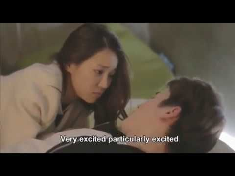 Korean top kiss scene romantic 2016 - Best Korean drama kiss scene - http://LIFEWAYSVILLAGE.COM/korean-drama/korean-top-kiss-scene-romantic-2016-best-korean-drama-kiss-scene/