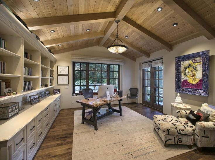 View 16 photos of this $16,900,000, 8 bed, 11.0 bath, 10748 sqft single family home located at 2692 Sycamore Canyon Rd, Santa Barbara, CA 93108 built in 2001. MLS # 17-1006.
