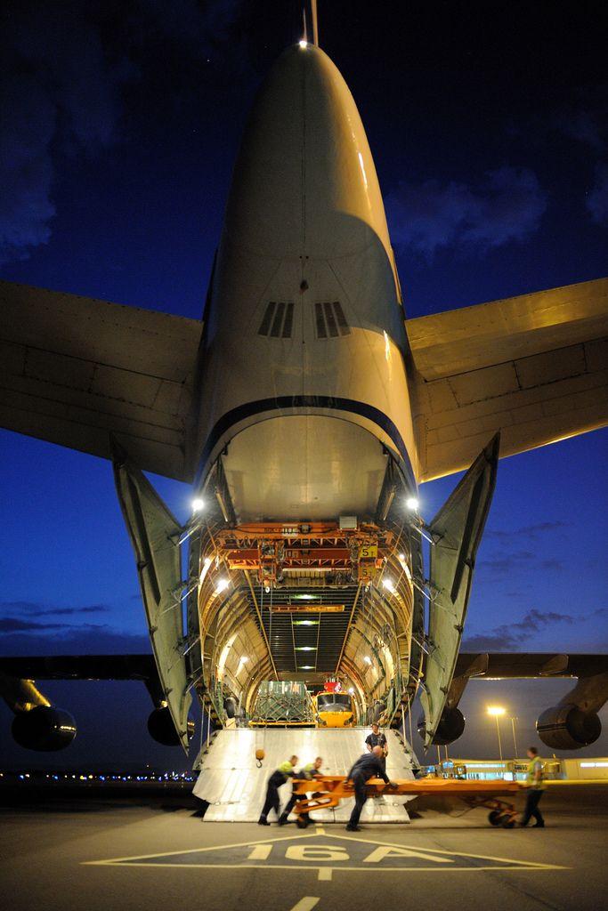 49 best Heathrow Air Ambulance Service images on Pinterest - air ambulance nurse sample resume