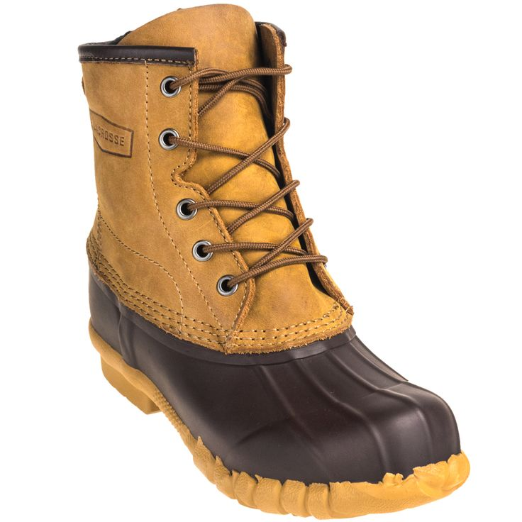 25 best ideas about pac boots on sorel boots