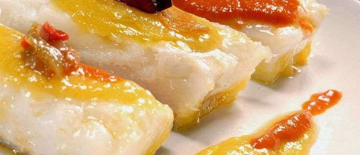'Gandarias' (San Sebastián): en el corazón de la parte vieja donostiarra, cocina tradicional y pintxos especiales para celiacos.