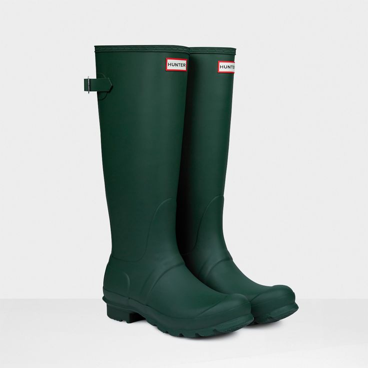 17 best ideas about green wellington boots on