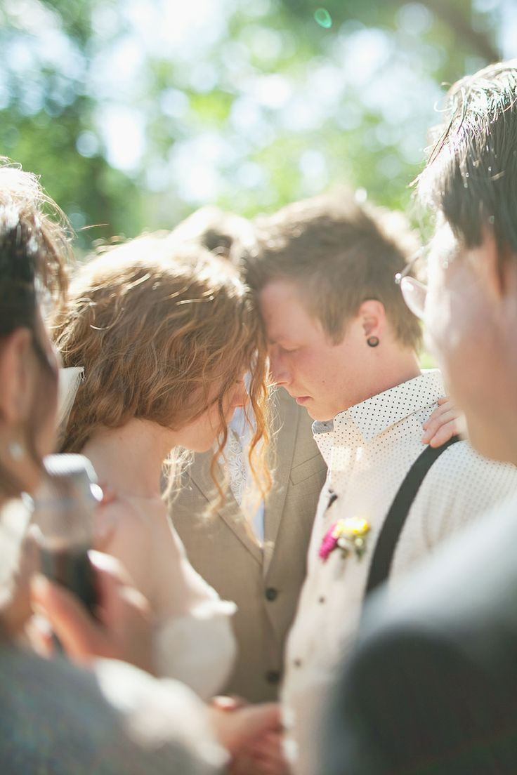 Steffany Frizzell Gretzinger S Beautiful Wedding Want