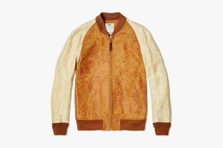 visvim-light-brown-leather-varsity-jacket-01